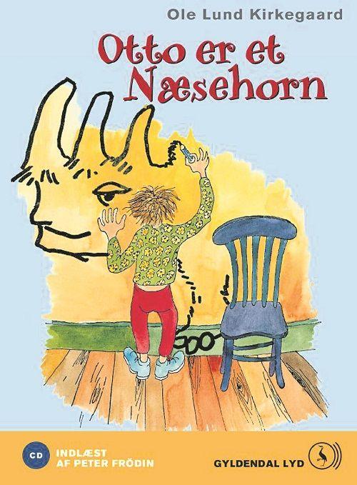 p19_otto-er-et-naesehorn