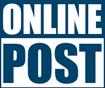 Online Post