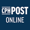 CPHPOST weekly newsppaper - Danish news in English