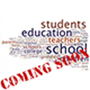 education coming soon 90x90