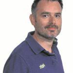 David Noel Bourkeweb