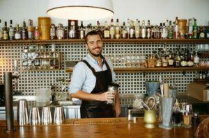Lidkoeb-Restaurant4-Remodelista