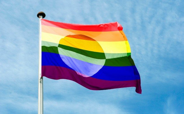 It was a good day for the LGBT community in Greenland (photo: iStock/edited)