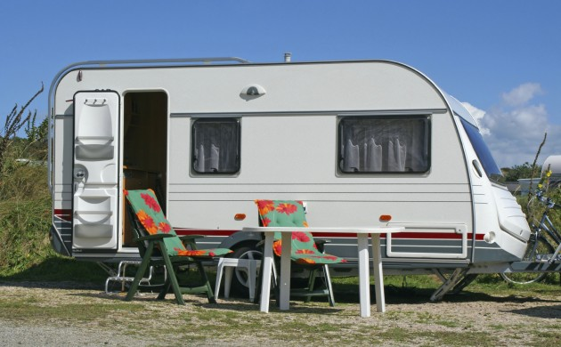 An Ultimate Guide To Selecting The Best Caravan Accessories