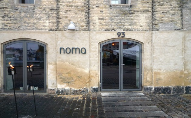 Noma unseated from its number one position (photo: Antissimo)