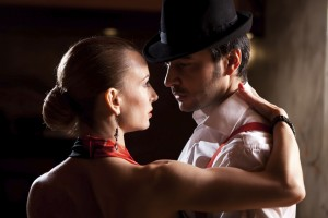 Get your skirt on for tango with Argentinians. Beginners' introductions are from 13:00-14:00, followed by several hours of freestyle tango dancing (June 7, 13:00-19:00; Dome of Visions, Søren Kierkegaards Plads, Cph K; free adm)