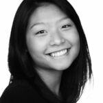 Elizabeth Lam