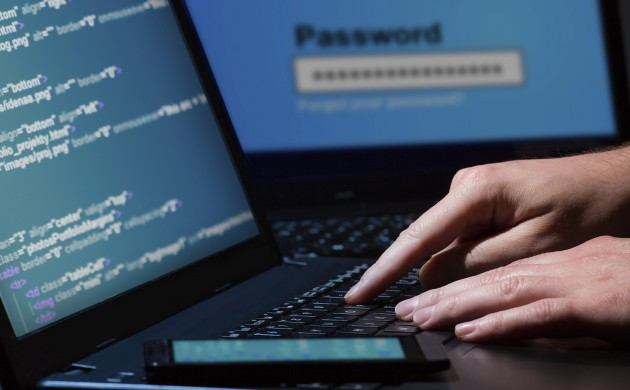In 2012 hackers accessed millions of confidential files (photo: iStock)