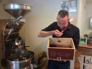 p23_kent kaffe