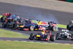 3+, Sun 06:00  Japanese Grand Prix