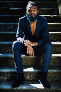 (Photo from Rome Fortune's Facebook page)