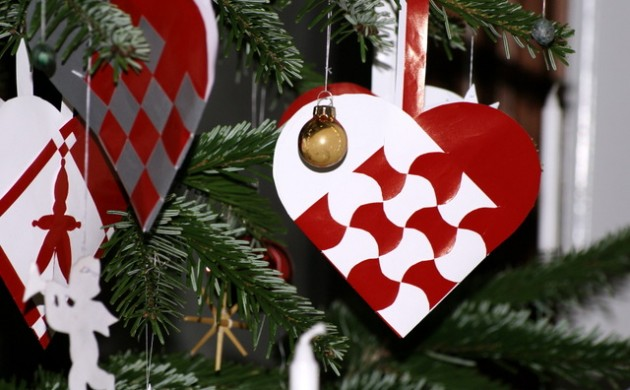 Record number of poor Danes seeking Christmas aid this year – The Post