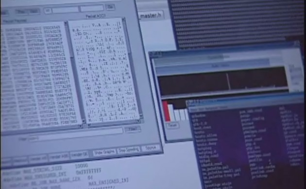 According to the Centre for Cyber Security, the hackers did not manage to steal any data (photo: INL)