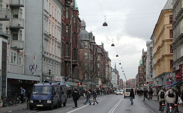 copenhagen personals Free classified ads for personals and everything else find what you are looking for or create your own ad for free.