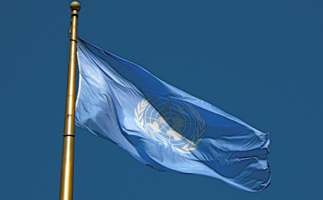 Denmark has never been one of the 47 member states in the UNHRC (photo: Makaristos)