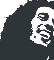 The top pick of the month celebrates the birthday of beloved Bob Marley