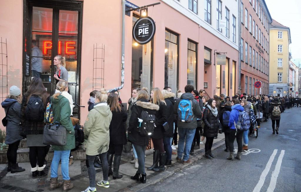 abouttown_queue