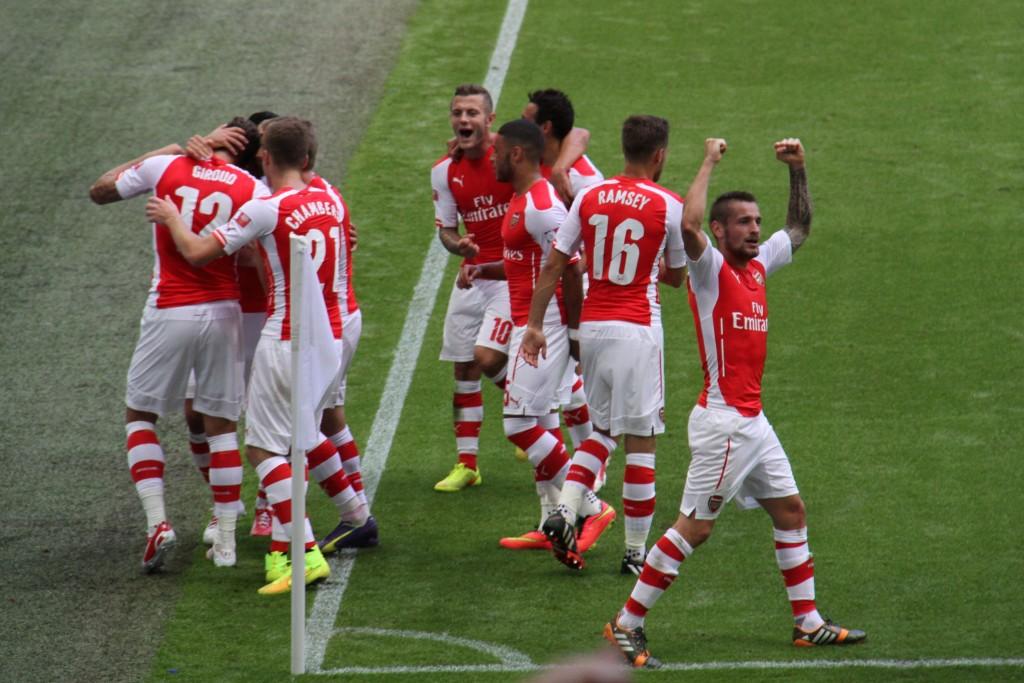 TV3 Sport 2, Sun 15:00     EPL: Man United vs Arsenal