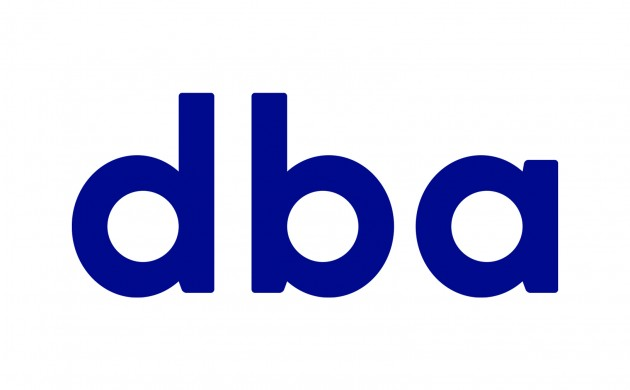 DBA is warning against scam texts and emails (photo: DBA)