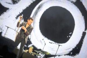 depeche-mode-06