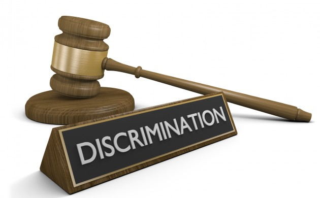 The High Court's coming down hard on discrimination (photo: iStock)