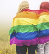 In the period between 1978 and 2010, some 104 transgender Danes were approved for a sex reassignment surgery by the Sexological Clinic at Rigshospital (photo: iStock)