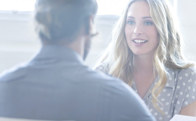 It's hard being rejected. But we can learn from it (photo: iStock)