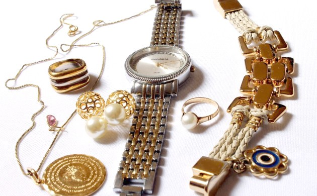 """""""Ten thousand kroner ... has anyone got the number for 'Antiques Roadshow'?"""" (photo: iStock)"""
