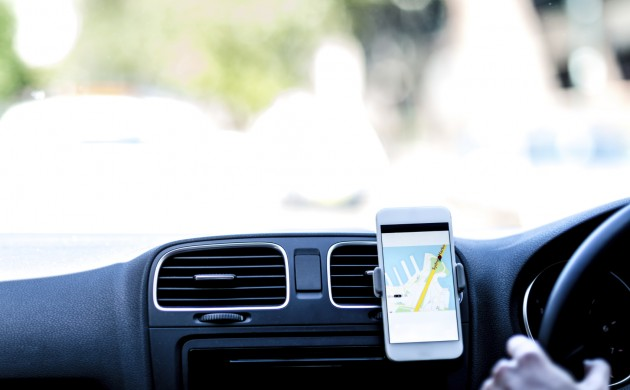 There have been some bumps in the road for Uber since its Danish launch (photo: iStock)