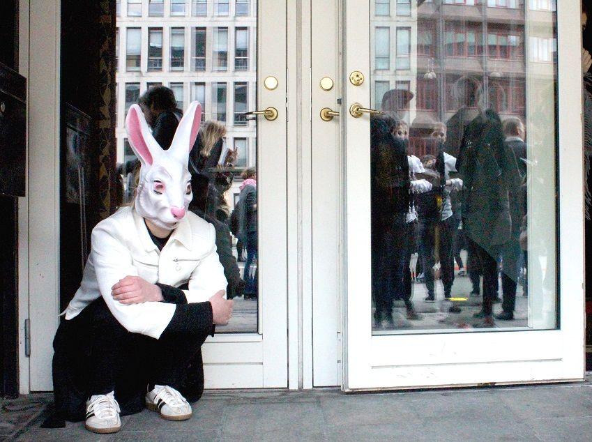 Bunny performance at TedxCopenhagen. Photo by Malene Orsted.jpg resized