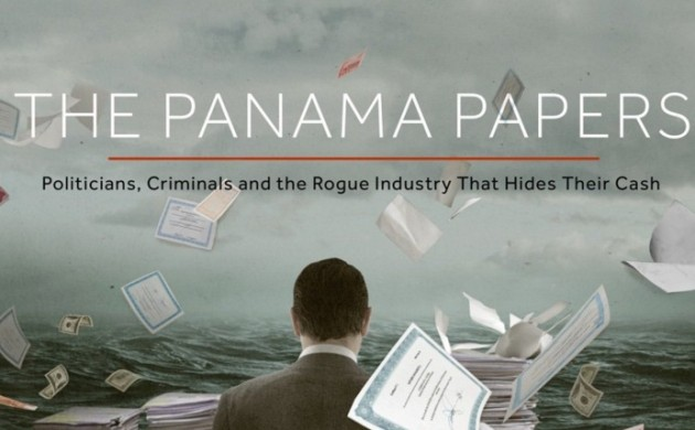Danish banks linked to Panama papers