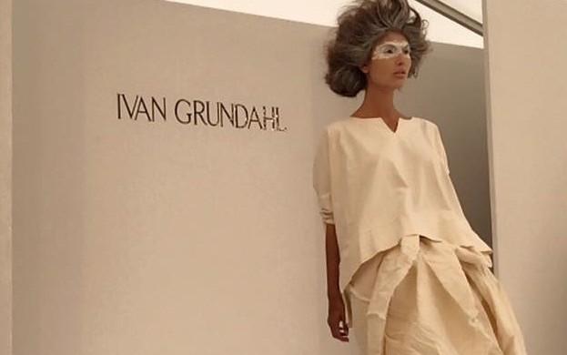 a041e6a9ba Iconic Danish fashion designer dead – The Post