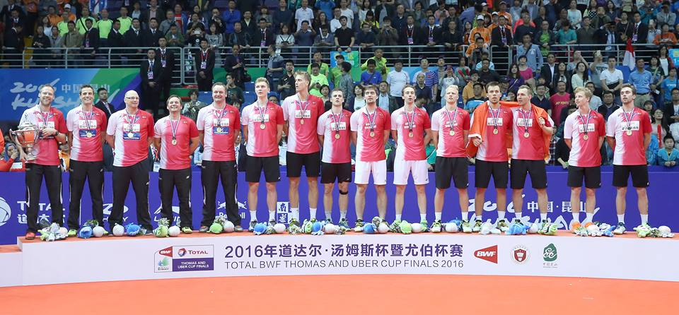 (photo: Badminton Denmark)