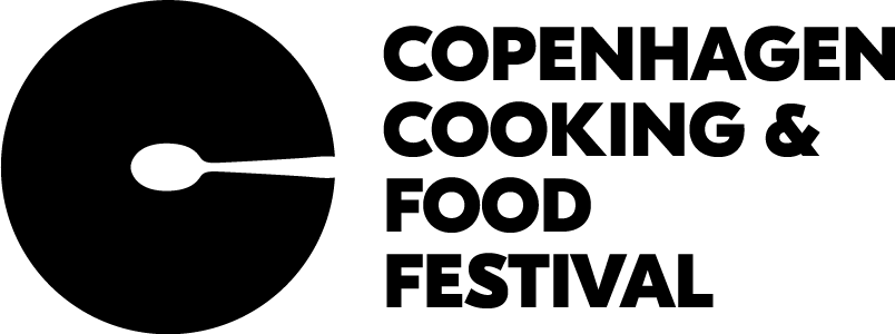 The Copenhagen Cooking & Food Festival will be cooking up a storm this August (photo: Copenhagen Cooking & Food Festival)