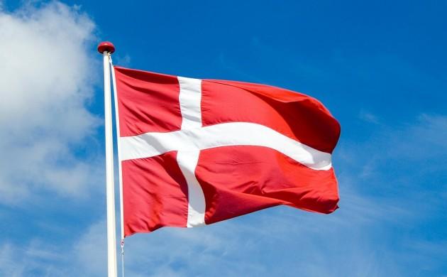 Сегодня датчане празднуют День Конституции