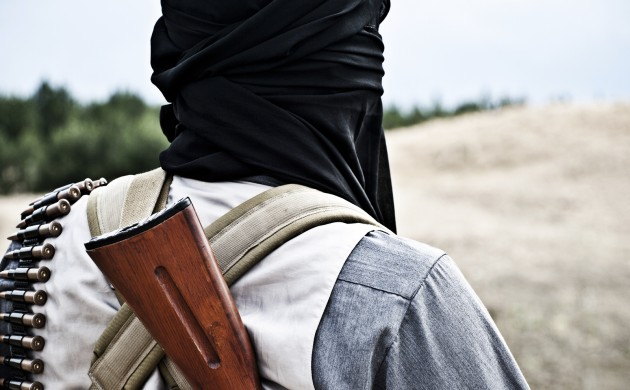 Some 135 Danish jihadists have travelled to Syria and Iraq to fight in the civil wars (photo: iStock)
