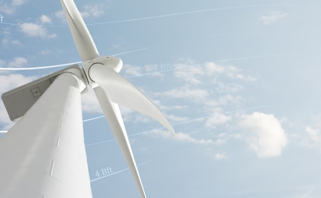 The project hopes to make green energy economically viable for businesses in Latin America (photo: iStock)