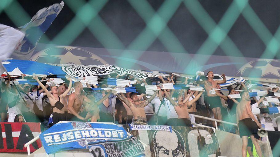 No more nightmares in Cyprus (photo: FCK.dk)