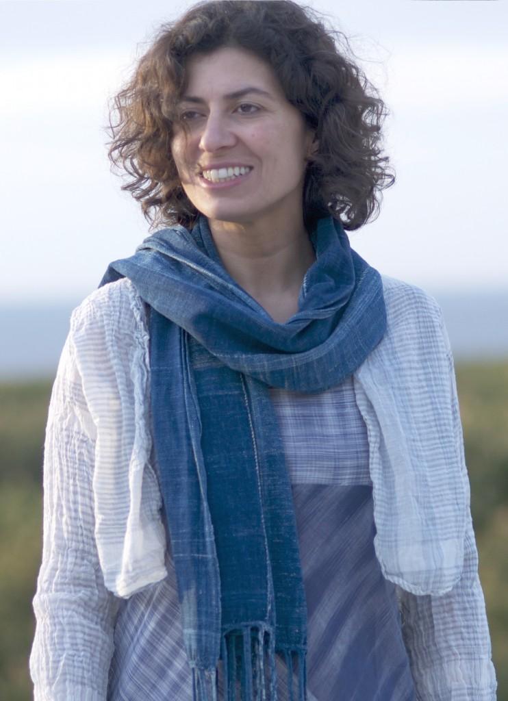 Mira Skadegård Thorsen