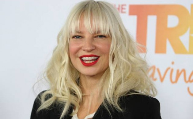 Sia Joins Star-Studded All Access Concert Supporting Abortion Access For All