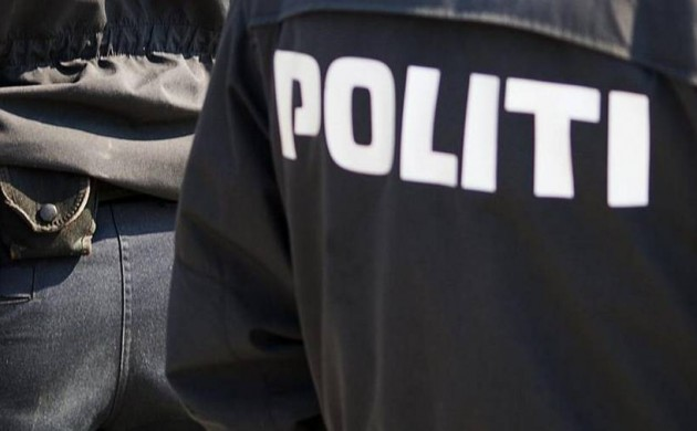 Danish police want to continue to be part of Europol (photo: Politi)