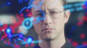 Snowden ain't no Salvador sadly