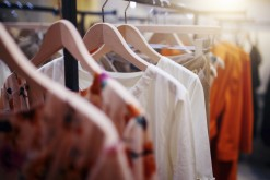 Clothes are just the beginning at this event! (photo: iStock)