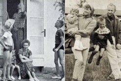 Danes have been on paid holidays since 1938 (photo: Folkeferie.dk)