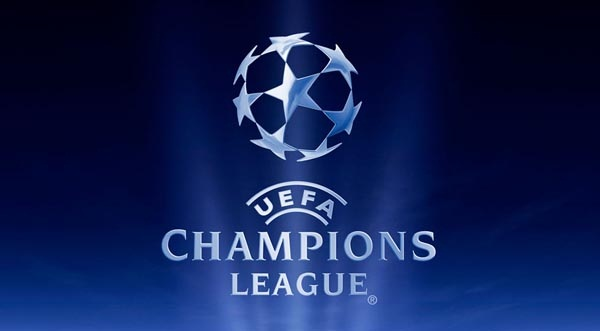 UEFA under fire over changes to Champions League