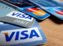 Some Danish credit cards could be compromised (photo: SeanMyers)