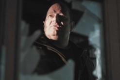 Premiering at CPH PIX, David Noel Bourke's 'Bakerman' is Copenhagen's answer to 'Falling Down'