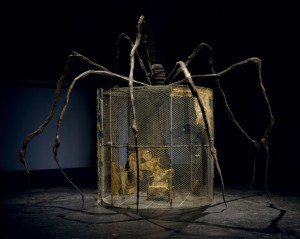 Louise_Bourgeois3_big Spider