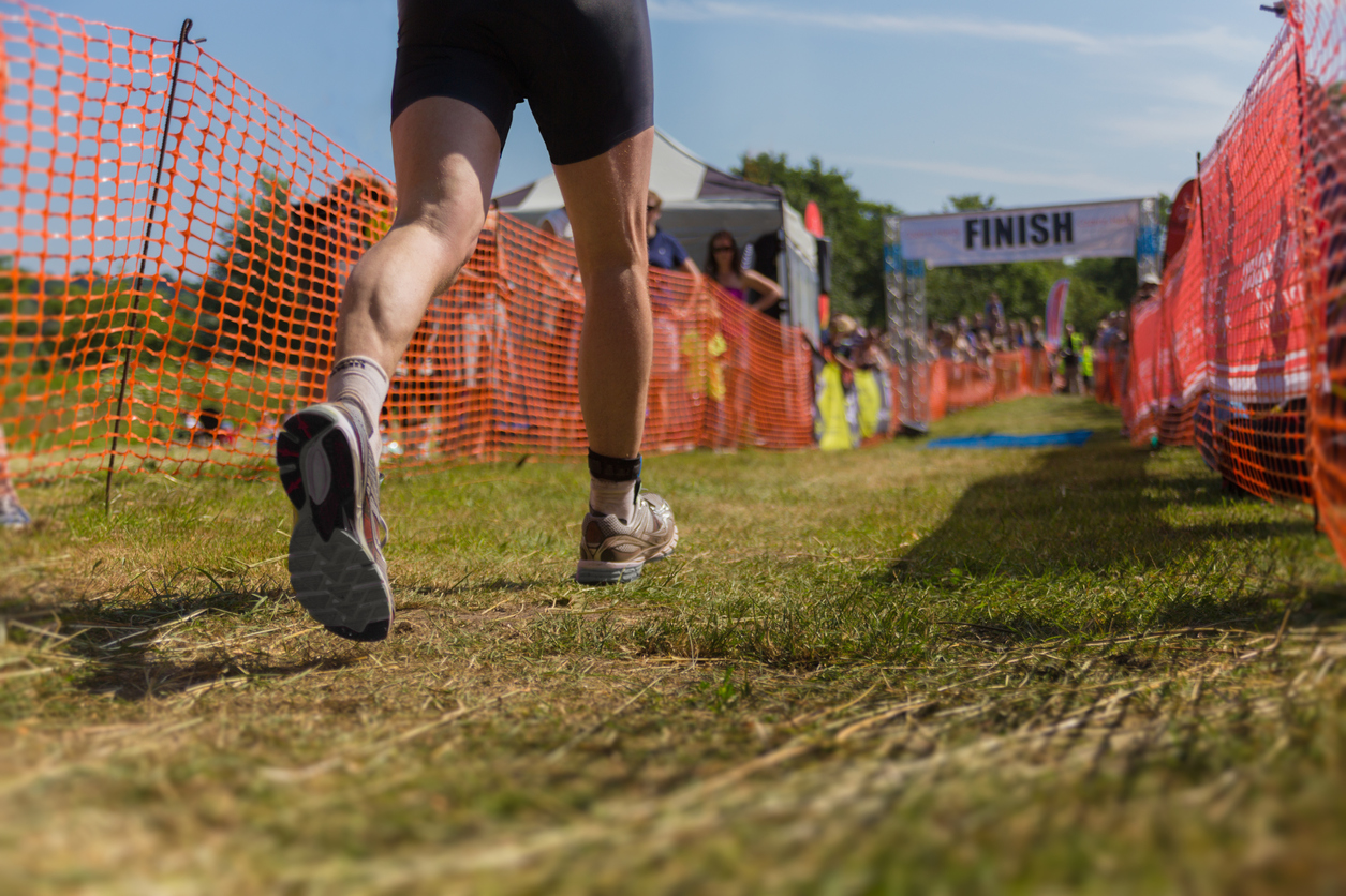 Will Denmark beat its current best at the 2019 WC Cross? (photo: iStock)