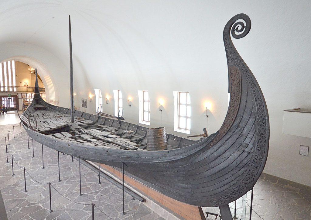 museum roskilde